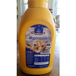 Select Mayonnaise