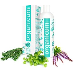 Organicum - Shampoo