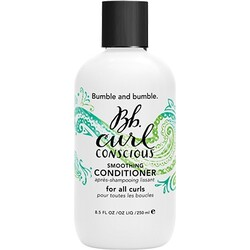 Bumble And Bumble - Curl Conscious Smoothing Conditioner