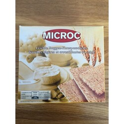 Microc