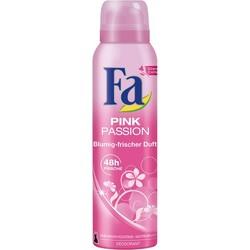 Fa Pink Passion (150 ml)