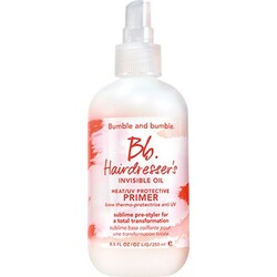 Bumble And Bumble - Haidresser's Invisible Oil Primer
