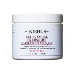 Kiehl´s Peeling & Masken Maske 125.0 ml