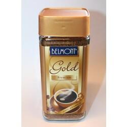 Belmont Gold Premium