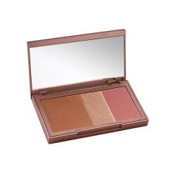 Urban Decay Rouge Strip Rouge 14.0 g