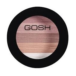 Gosh Bronzing Shimmer Powder 002 Pink