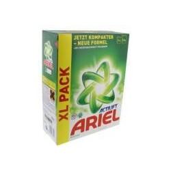 Ariel Actilift Kompakt XL Pack 42 WL