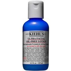 Kiehl's Ultra Facial Oil-Free Lotion Gesichtscreme (Crème  125ml)
