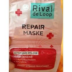 Rival de Loop Repair Maske