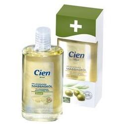 Cien Pflegendes Massageöl