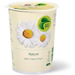 Migros Bio Joghurt Nature