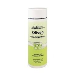 Medipharma Cosmetics - Oliven Gesichtswasser