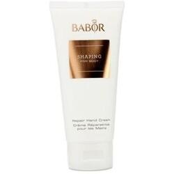 Repair Hand Cream, 100 ml