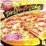 Dr. Oetker Die Ofenfrische Speciale