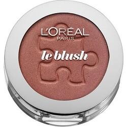 L'Oréal - Perfect Match Blush