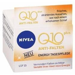 Nivea - Q10 plus Anti-Falten