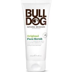Bulldog - Original Face Scrub