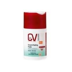 Cadea Vera Enzym peeling puder