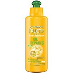 Garnier - Fructis Oil Repair 3 Sofort-Repair-Kur