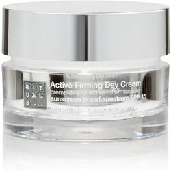 Rituals - Active Firming Day Cream, SPF15