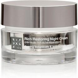 Rituals - Rich Restoring Night Cream