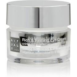 Rituals - Rich & Firming Eye Cream