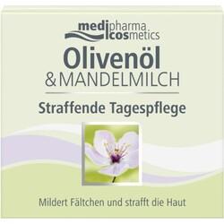 Medipharma cosmetics Granatapfel