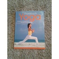 Praxis Yoga