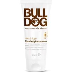 Bulldog - Anti-Aging Feuchtigkeitscreme