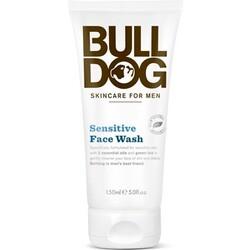 Bulldog - Sensitive Face Wash