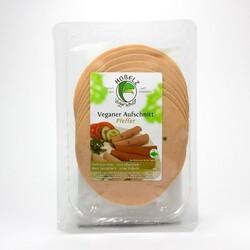 Hobelz - Veganer Aufschnitt Pfeffer