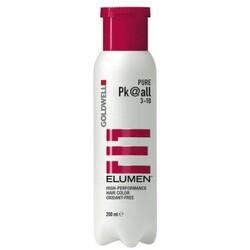 Goldwell Elumen Pure (PK@ALL - Pink)