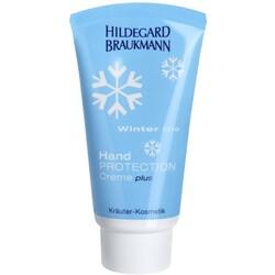 Hildegard Braukmann - Winter Line Hand Protection Creme Plus
