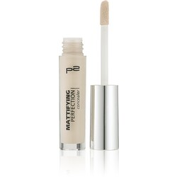 p2 Mattifying Perfection Concealer 025 perfect sand