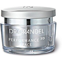 Dr. Grandel Performance 3D Face 50 ml