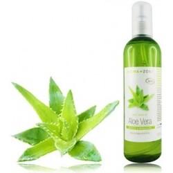 Aloe Vera aroma zone