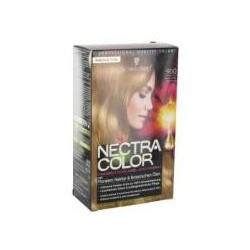 Schwarzkopf Nectra Color Pflege-Farbe 900 natürliches Hellblond