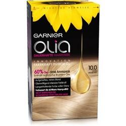 Garnier Olia 10.0 - extra Hellblond
