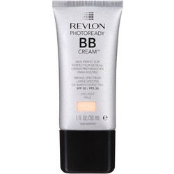 Revlon PhotoReady BB Cream in Light