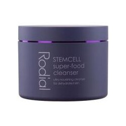 Rodial Pflege Stemcell Super-Food Cleanser 200 ml