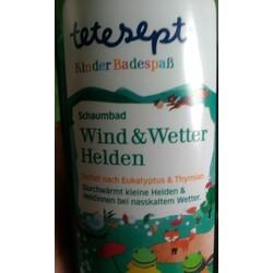 tetesept wind & wetter helden