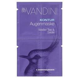 Aldo Vandini - Kontur Augenmaske
