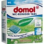 domol - WC-Reiniger Tabs ECO