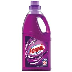 formil colorwaschmittel 20446185 codecheck info