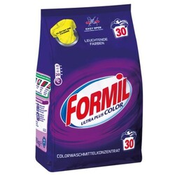 formil ultra plus color 20422714 codecheck info
