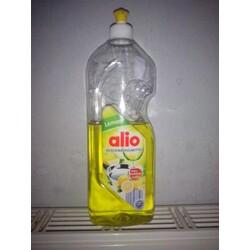 alio Lemon