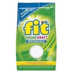 fit Grüne Kraft Spezialsalz