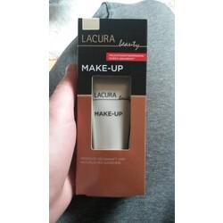 Lacura Beauty Make up