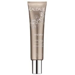 Caudalie Vinexpert Night Infusion Cream (Crème  40ml)