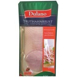 Dulano - Truthahnbrust